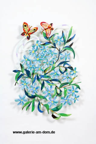 Botanica III