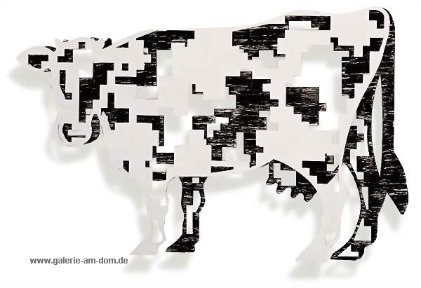 Cow - Digital