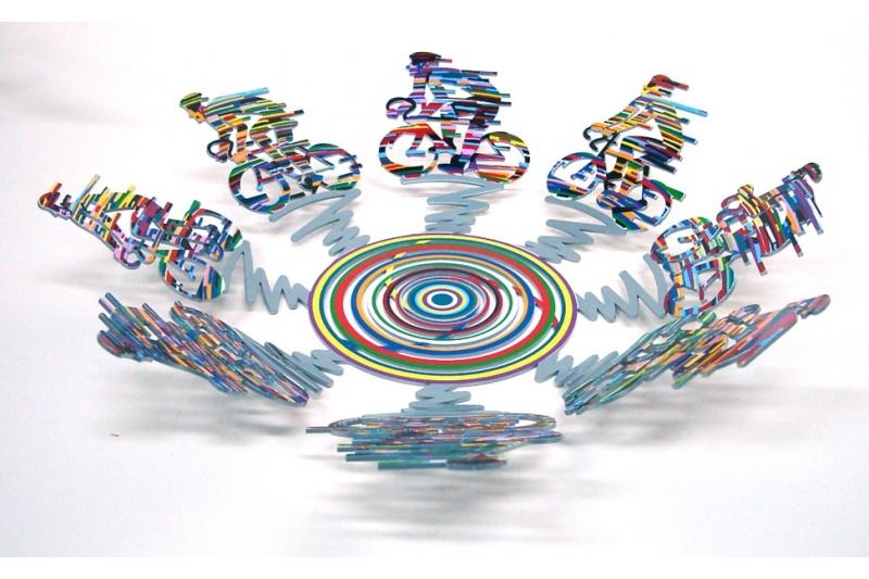 Cycle Bowl