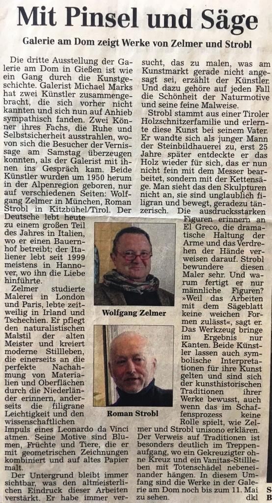 Gi-Zelmer-Strobl-22-4-2013-a