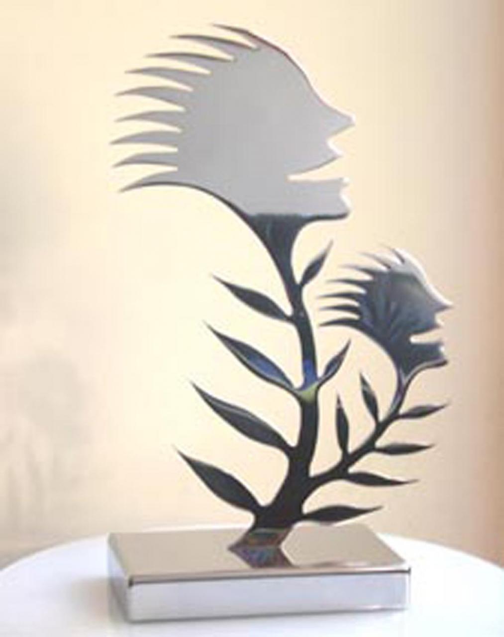 Pflanzenmenschen - Hoffnung