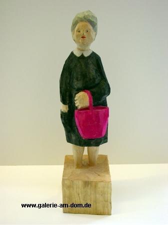 Edeka Frau [61]