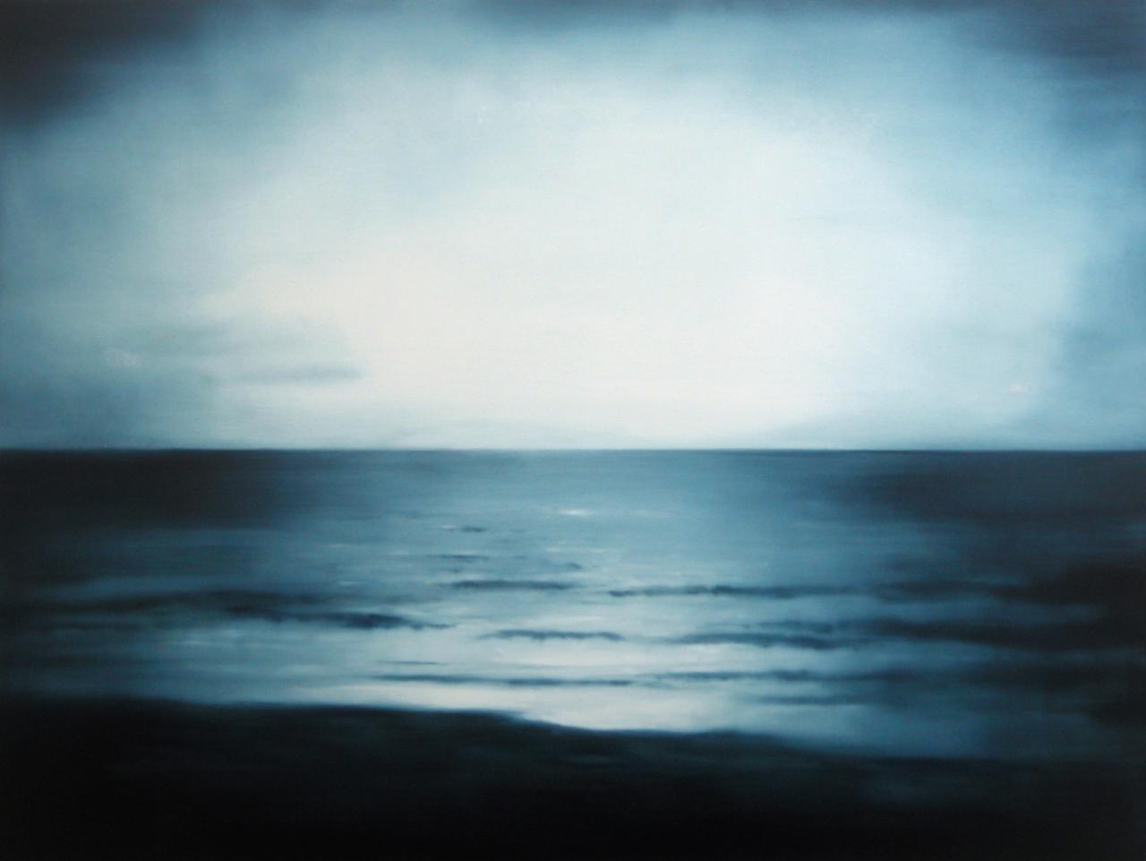 Meerlandschaft 2010 828