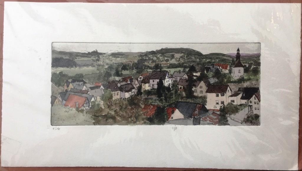 Solms - Oberbiel (2121)