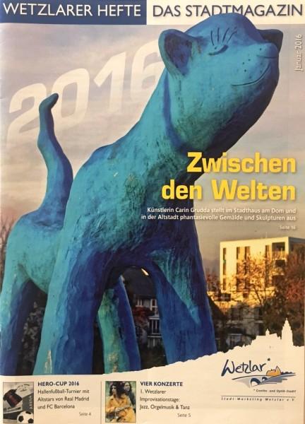 Wetzlarer-Hefte-Januar-2016-Zwischen-den-Welten-Grudda-1