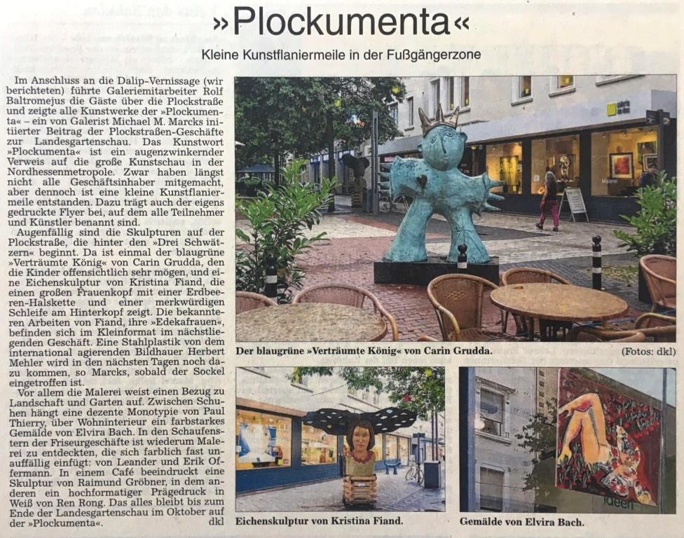 Gi-Plockumenta-16-7-2014