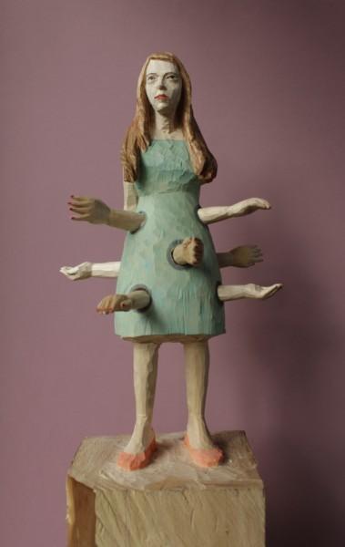Kristina-Fiand_Hands-up