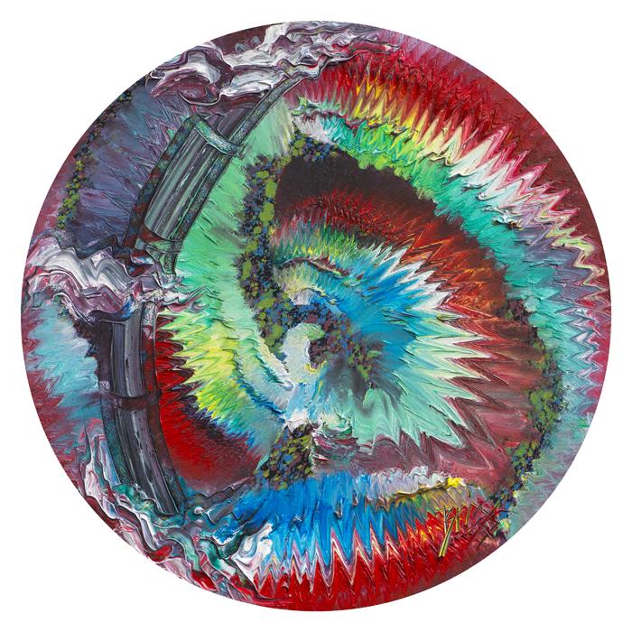 15_Brixy-Dynamite-Bamboo-Bubble-2017-l-auf-Nessel-Durchmesser-70-cm_kl5ad1ce0dba875