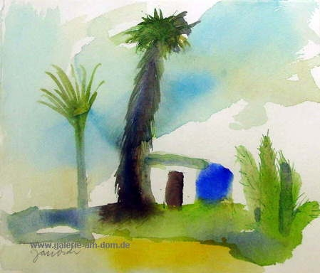 Landschaft Teneriffa (15)