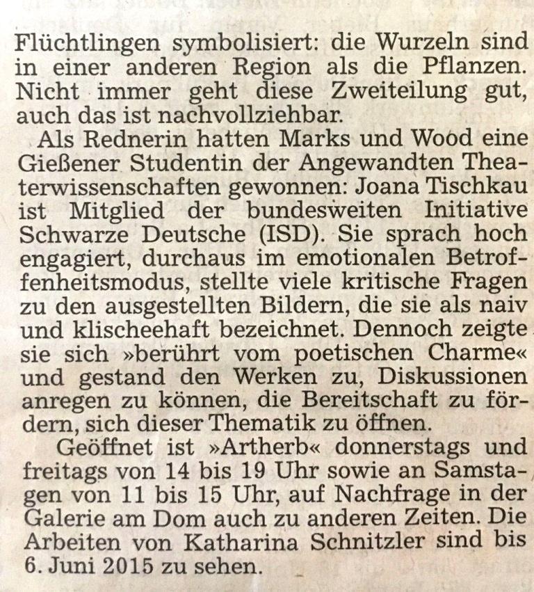 WNZ_GaD-mit-Dependance-Schnitzler-12-5-2015-b