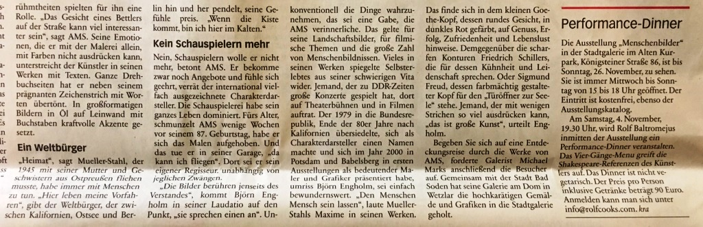 AMS_Hoechster-Kreisblatt_30-10-17_Bilder-jenseits-des-Verstands-b