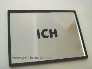 ICH (Spiegel)