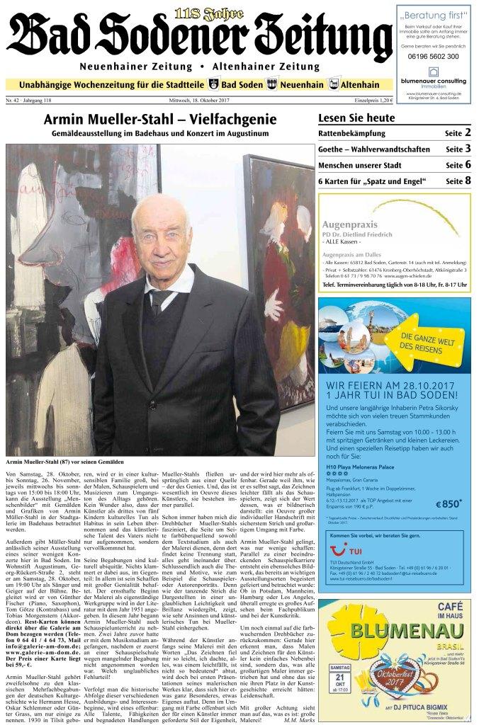 AMS_Bad-Sodener-Zeitung_2017-10-18_001