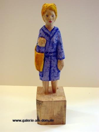 Edeka Frau [97]