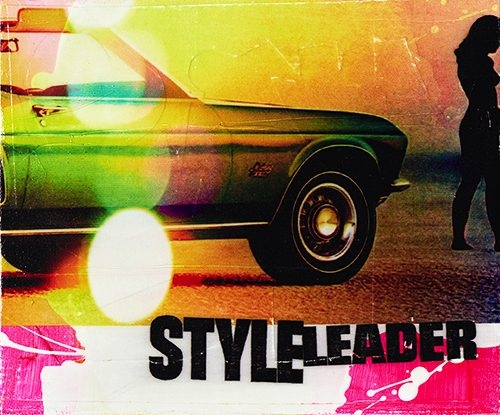 Style Leader