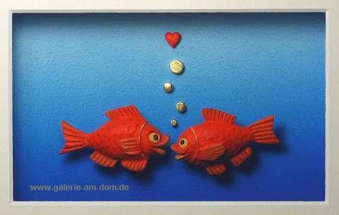 Sternzeichen: Fische