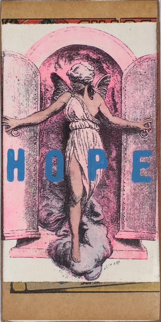 Hope ( Engel )