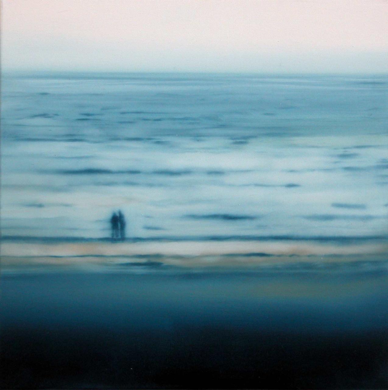 Am Meer( WerkNr 789 )