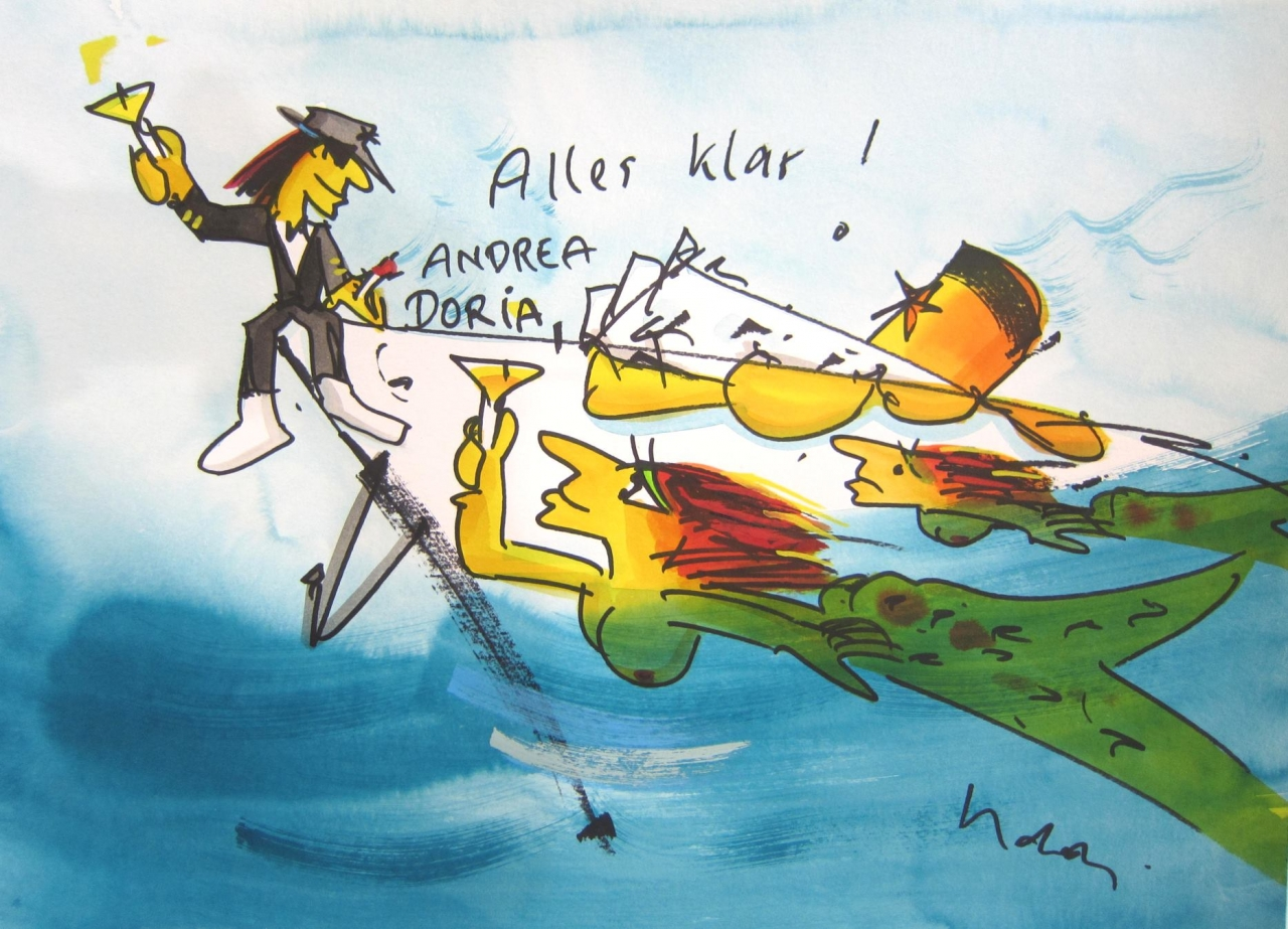 Alles klar Andrea Doria 2015 (15)