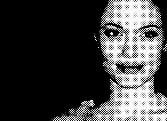 A. Jolie 03