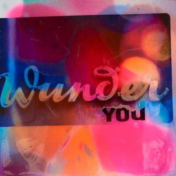 Wunder You - Epoxy