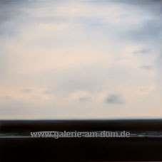 Meerlandschaft (659)
