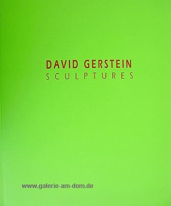 Werkverzeichnis der Skulpturen 4. Auflage