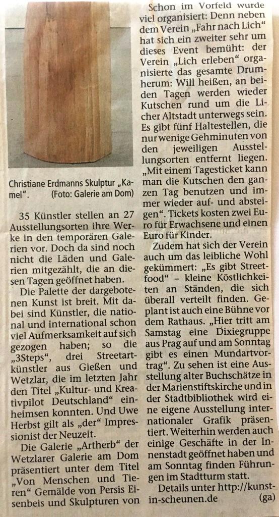 WNT_Kunst-in-Licher-Scheunen-11-9-2015-b