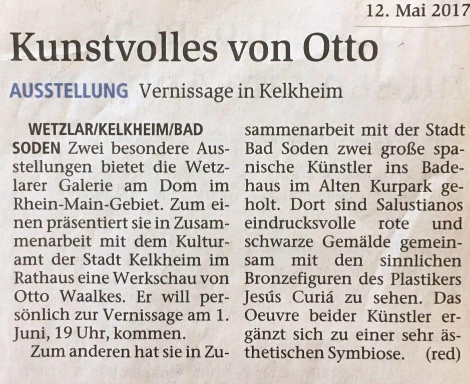 Otto_WNZ-12-5-17