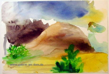 Landschaft Teneriffa (83)