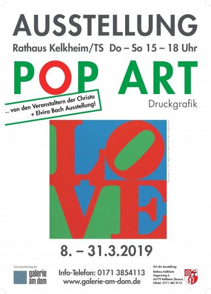 Pop-ART-FB5c62c54d1e092