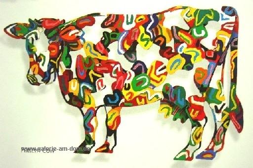 Cow - Pattern