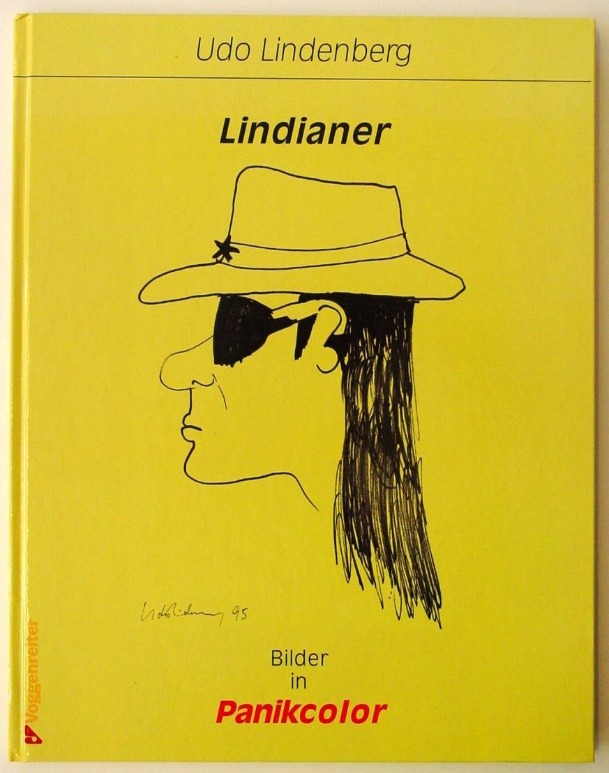 Lindianer