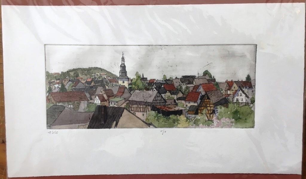 Steindorf (2074)