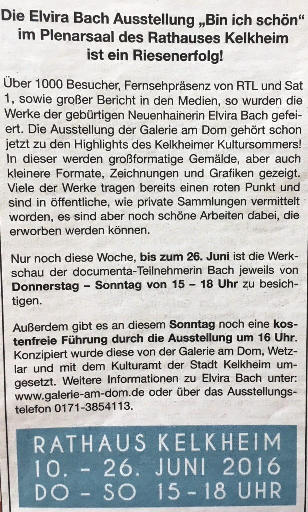 Kronberger-Bote-Bach-23-6-2016-a