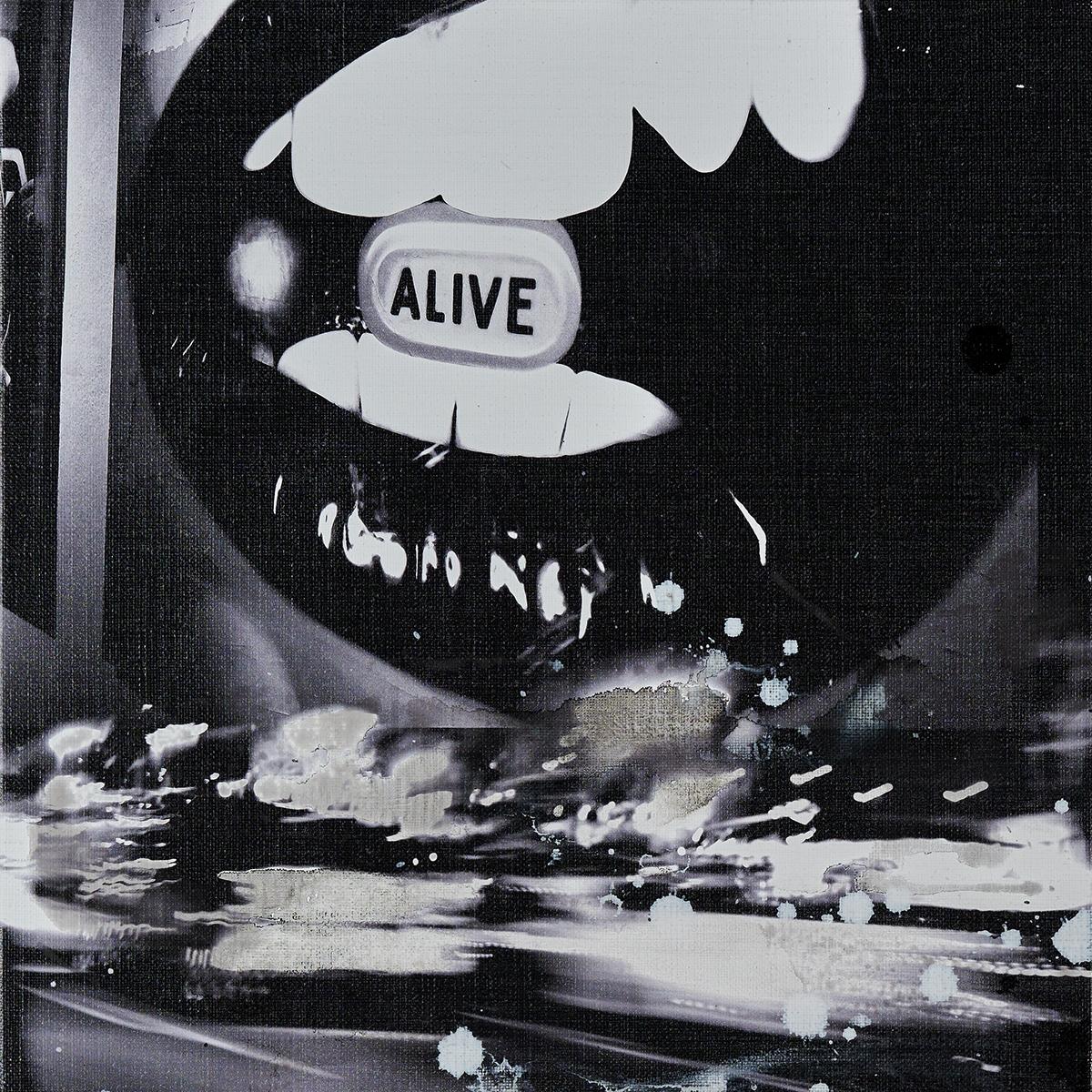 Night Alive - 2020