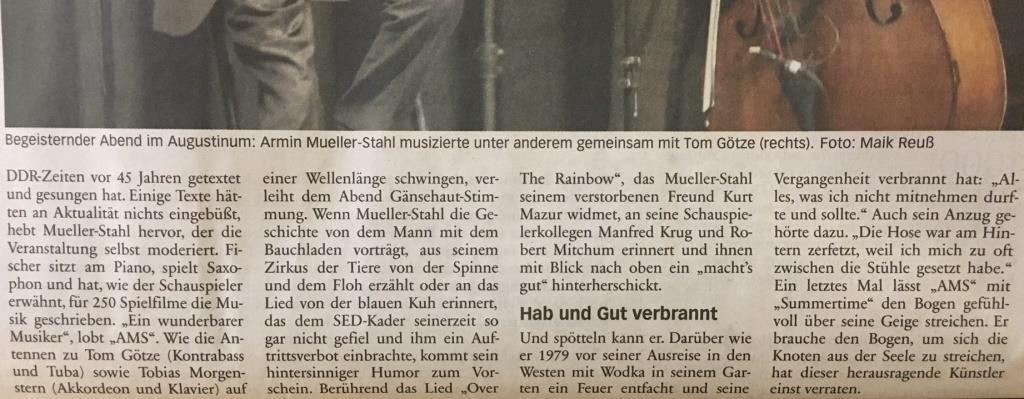 AMS_Hoechster-Kreisblatt_Balsam-fuer-seine-Seele-b