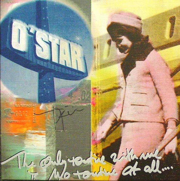 O[HK]Star