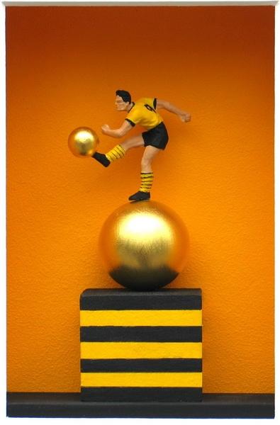 Ballkünstler - Dortmund