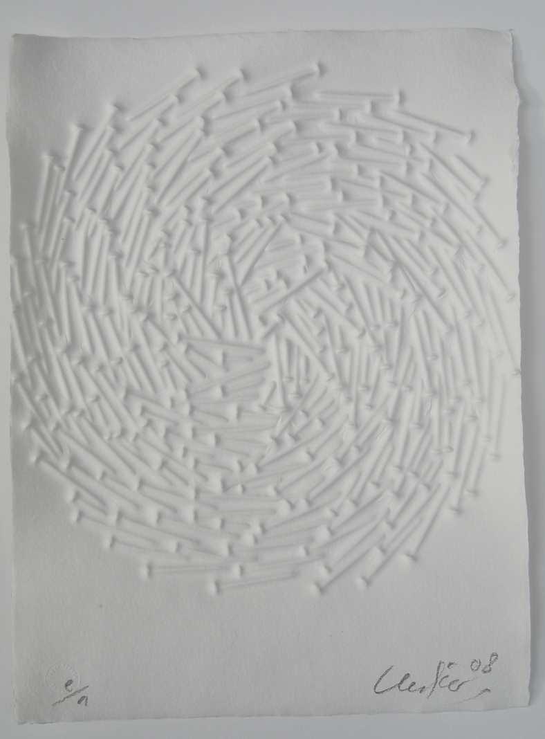 Spirale 2008