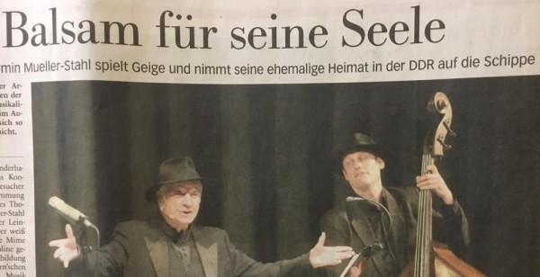 AMS_Hoechster-Kreisblatt_1-11-17-Balsam-fuer-seine-Seele-c