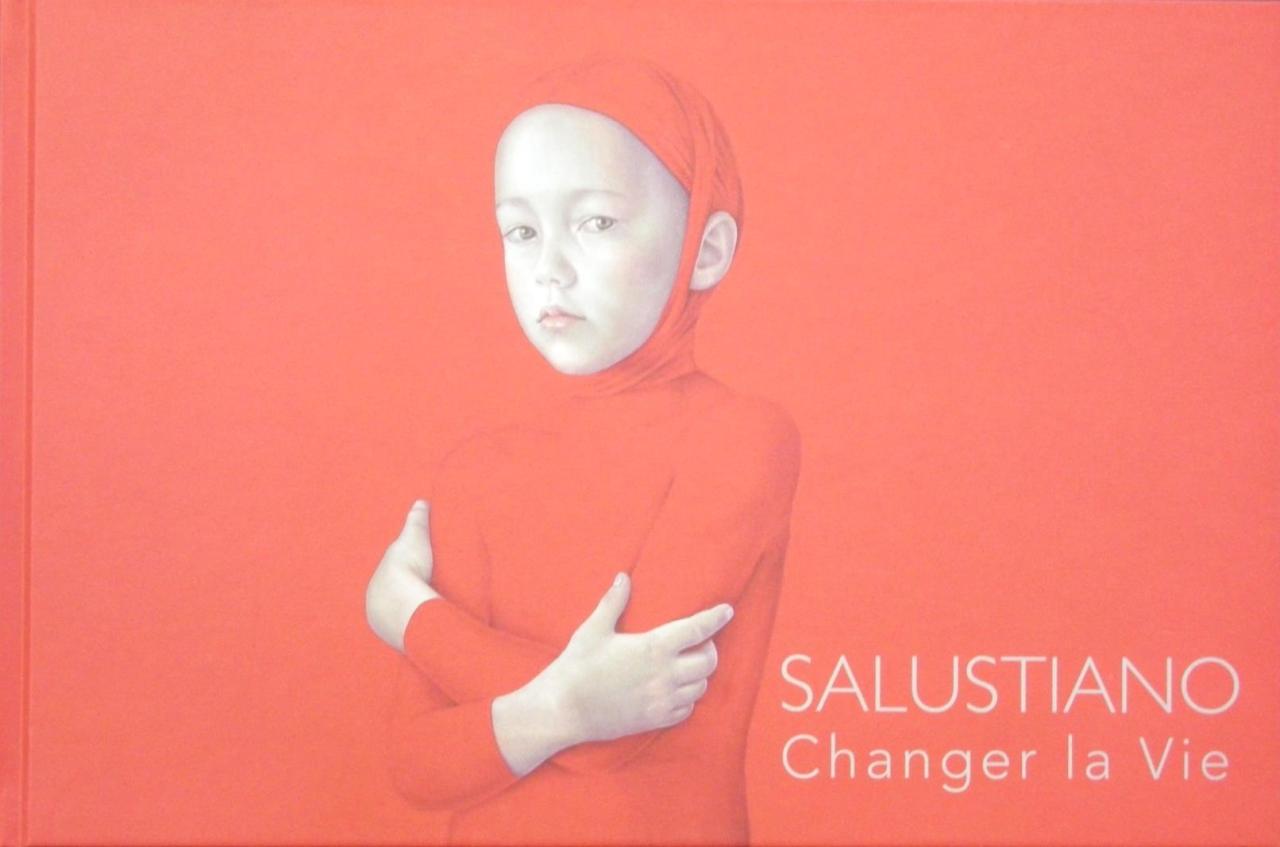 Katalog - Changer la Vie