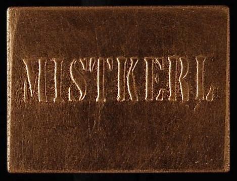 Mistkerl
