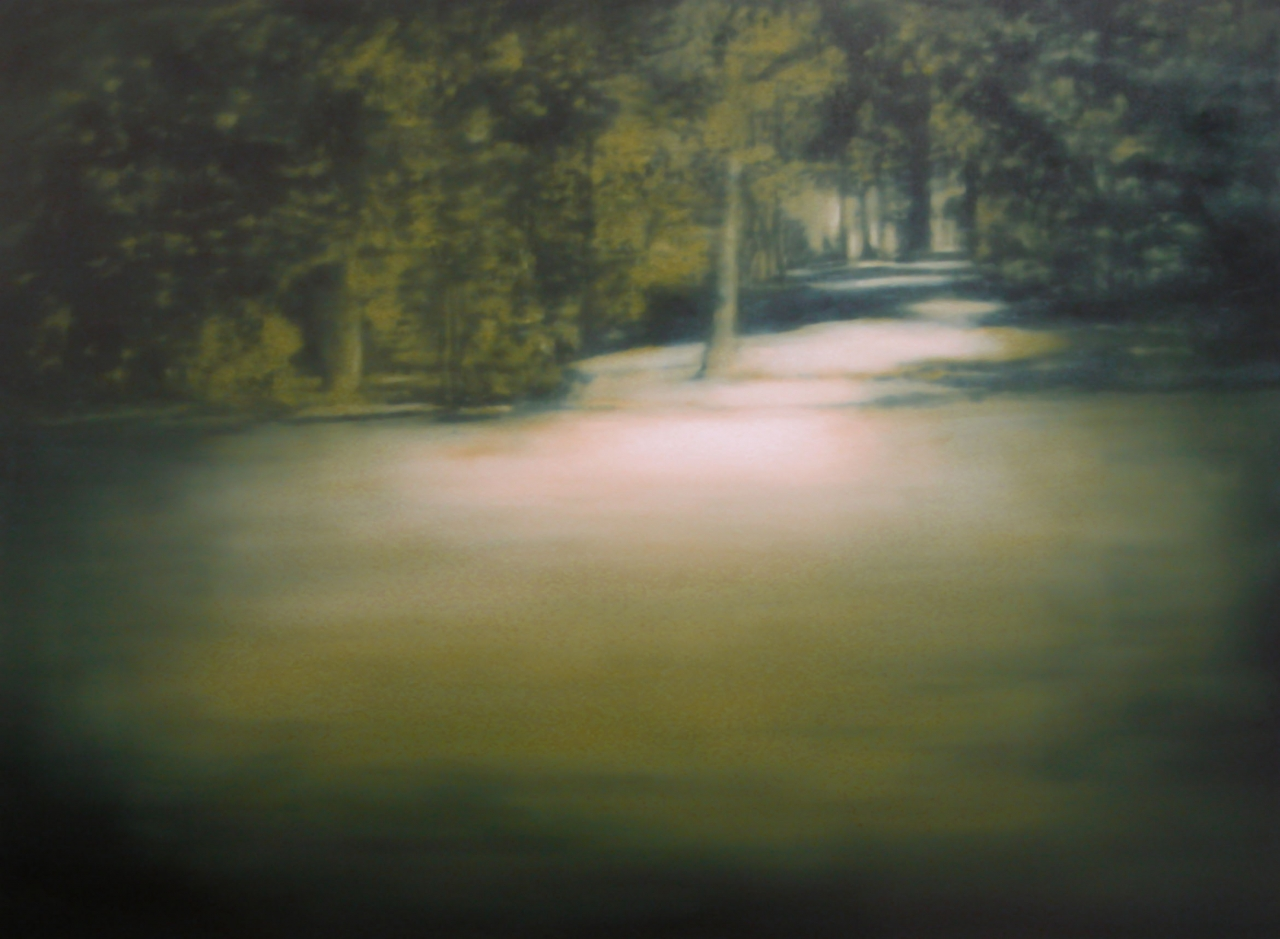 Park ( 842-3 )