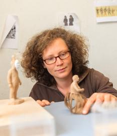 Daniela Schönemann