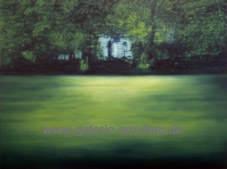 Haus am Park 2 V (0679)