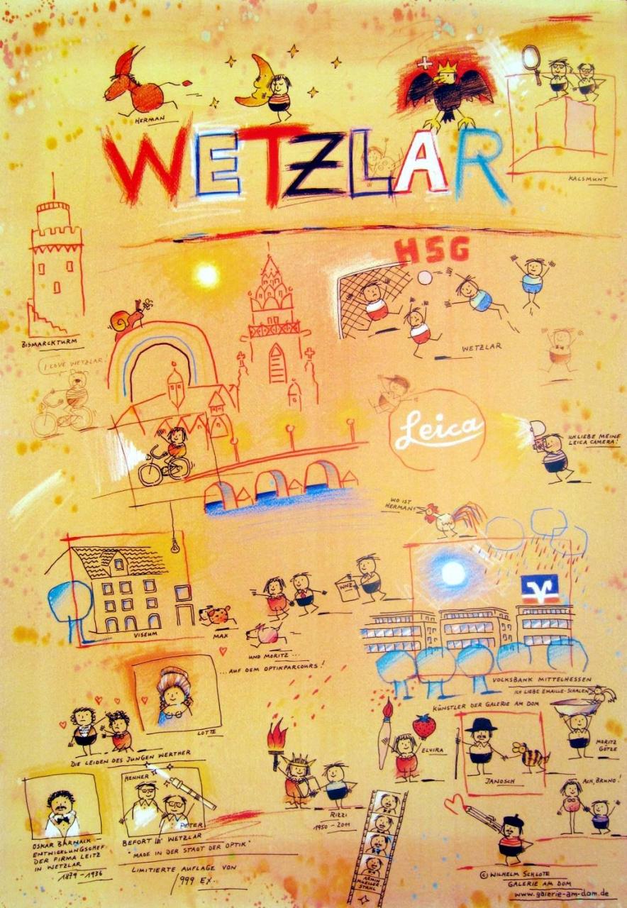 Wetzlar III