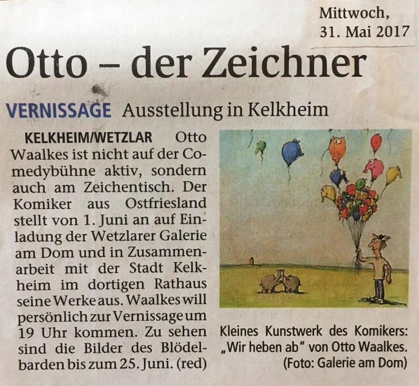 Otto-WNZ-31-5-17