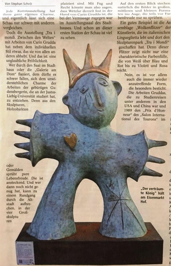 Wochenend-Magazin-Grudda-23-1-2016-a