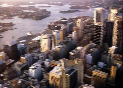 Sydney I